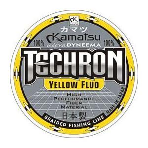 kamatsu-techron-yellow-fluo-150-m.jpg