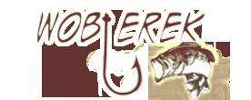 Woblerek